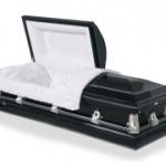 Cheap caskets